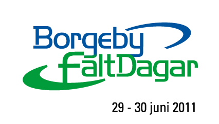 Borgeby_2011