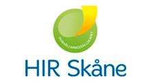 HIR Skåne